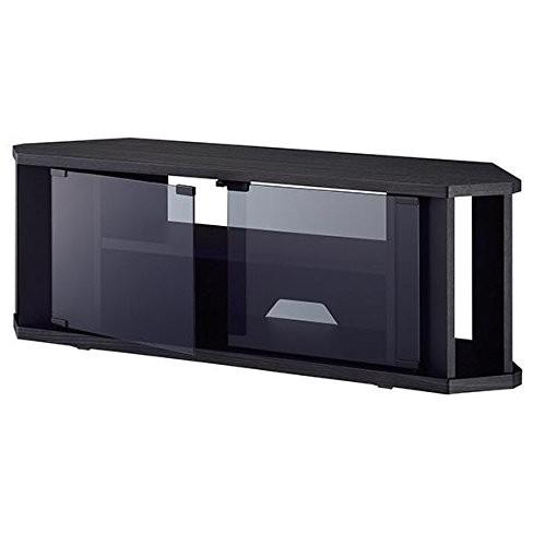 【送料無料】ハヤミ工産 TV-KG1000 [テレビ台(32V~43V型対応)]【同梱配送不可】【代引き不可】【沖縄・北海道・離島配送不可】