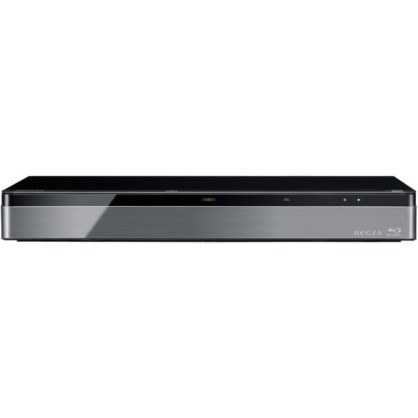 地デジも BSも 全店販売中 CSも 見逃さない を可能にするレグザタイムシフトマシンの最高峰新Mシリーズ 東芝 3番組同時録画 DBR-M4010 4TB ブルーレイレコーダー REGZAタイムシフトマシン 数量限定