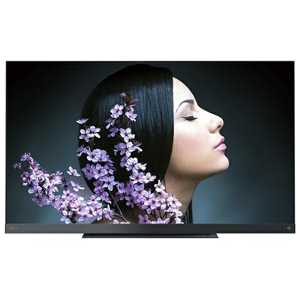 4K液晶レグザのフラッグシップモデル 東芝 65Z740XS REGZA 65V型 LED液晶テレビ 4Kチューナー内蔵 BS 保証 地上 110度CSデジタル 流行