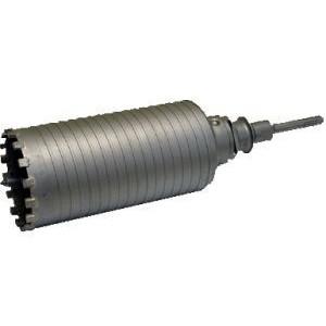 ボッシュ(BOSCH) PDI-080SDS [ダイヤモンドコアセット(SDSプラスシャンク) 80mm]