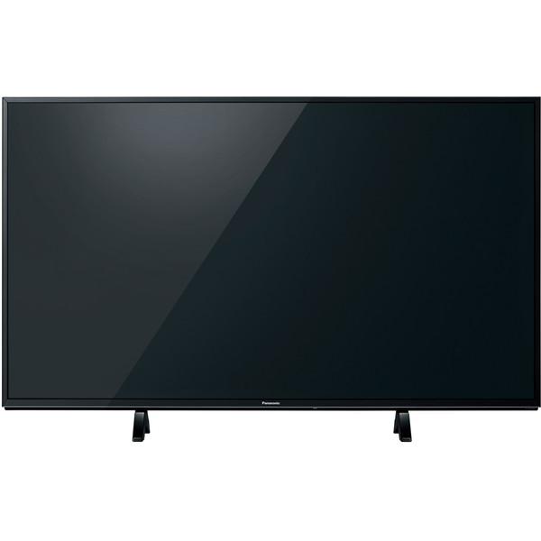 【送料無料】PANASONIC ブラック TH-49FX600 ブラック VIERA VIERA TH-49FX600 [49V型地上・BS・110度CSデジタル4K対応LED液晶テレビ], ハル薬店:5ae59923 --- sunward.msk.ru