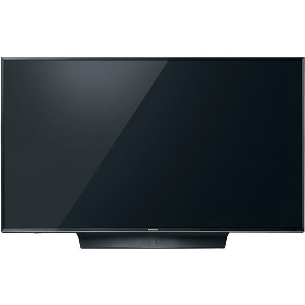 【送料無料】PANASONIC TH-49FX750 ブラック VIERA TH49FX750 [49V型地上・BS・110度CSデジタル4K対応LED液晶テレビ] VIERA TH-49FX750 TH49FX750, ファインツールPRO:ccff6d25 --- sunward.msk.ru