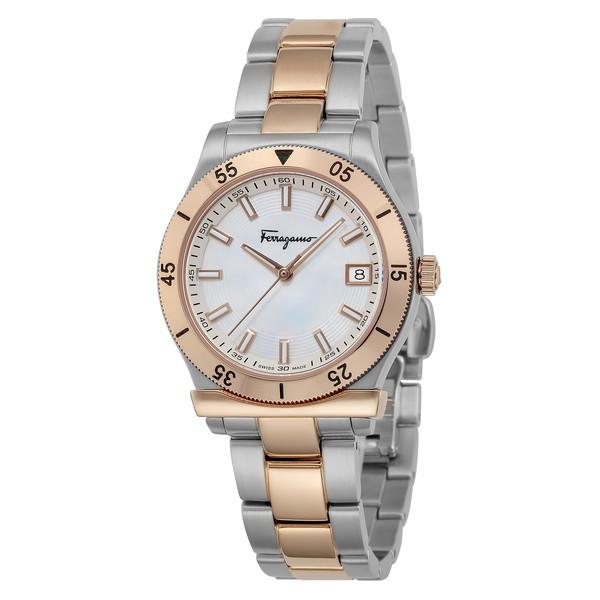 【送料無料】Ferragamo FH0040017 フェラガモ1898 [腕時計(レディース)] 【並行輸入品】