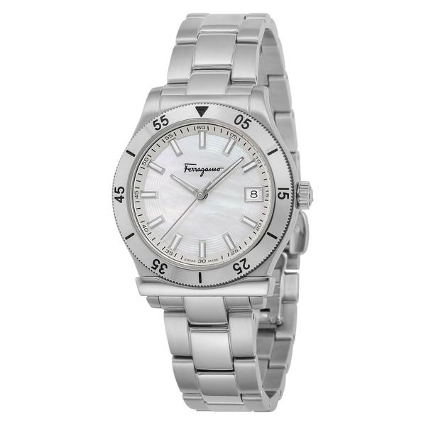 Ferragamo FH0020017 フェラガモ1898 [腕時計(レディース)] 【並行輸入品】
