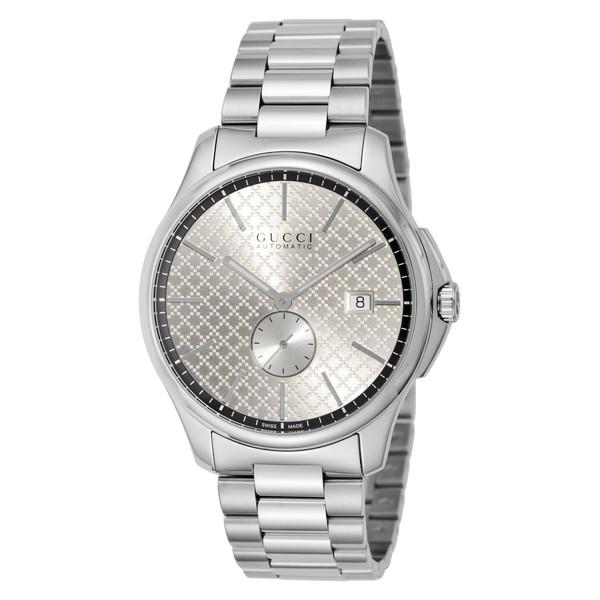 【最安値挑戦】 【送料無料】GUCCI(グッチ) YA126320 Gタイムレス [腕時計(メンズ)] 【並行輸入品】, インポートshop TAISEIDO 1eb6aed8
