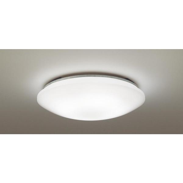 【送料無料】PANASONIC LSEB1082 [洋風LEDシーリングライト (~12畳/調光) リモコン付き サークルタイプ]