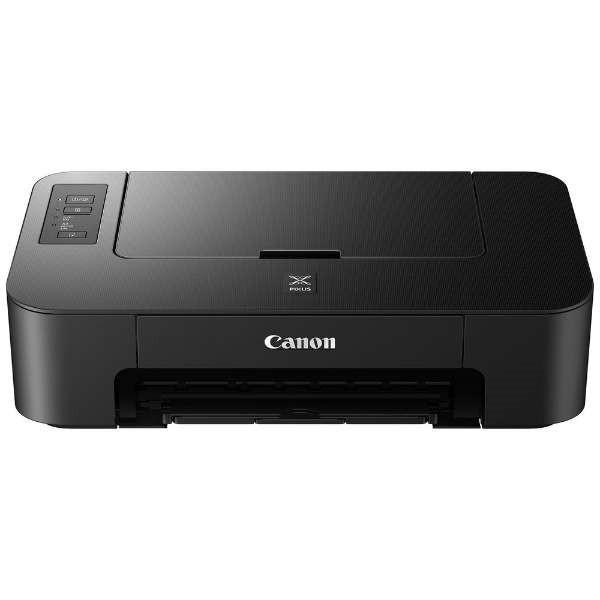【送料無料】 /[A3カラーインクジェットプリンター/] CANON PIXUSIX6830