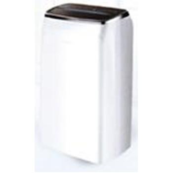 【送料無料】アイリスオーヤマ IJC-H140 [コンプセッサー式衣類乾燥除湿機(木造27m2/洋室41m2まで)]