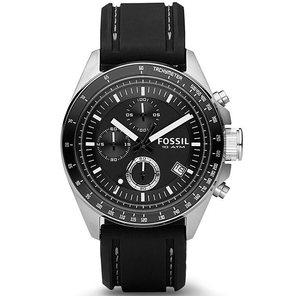 【送料無料】FOSSIL(フォッシル) CH2573ie [腕時計(メンズ)] 【並行輸入品】