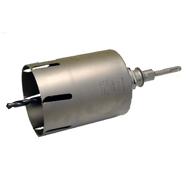 ボッシュ(BOSCH) P24050SR [2X4コアセット 50mm]