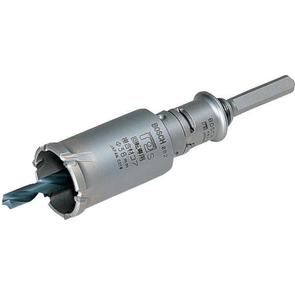 【送料無料】ボッシュ(BOSCH) PFU032SR [複合材コアセット 32mm]