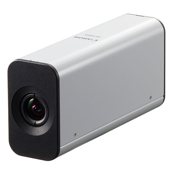 【送料無料】CANON VB-S905F [ネットワークカメラ]