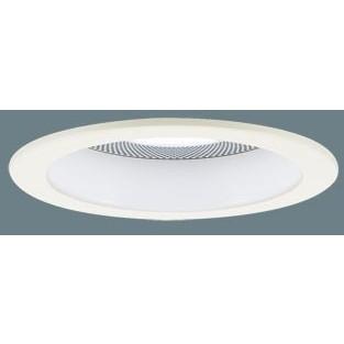 【送料無料】PANASONIC LGB79000LB1 [天井埋込型LEDベースダウンライト(昼白色・調光タイプ・スピーカー付・美ルック)ライコン別売]