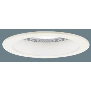 【送料無料】PANASONIC LGB79001LB1 [天井埋込型LEDベースダウンライト(温白色・調光タイプ・スピーカー付・美ルック)ライコン別売]