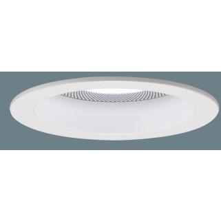 PANASONIC LGB79010LB1 [天井埋込型LEDベースダウンライト(昼白色・調光タイプ・スピーカー付・美ルック)ライコン別売]