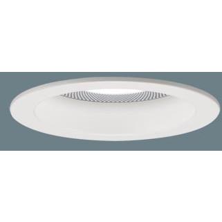 【送料無料】PANASONIC LGB79011LB1 [天井埋込型LEDベースダウンライト(温白色・調光タイプ・スピーカー付・美ルック)ライコン別売]