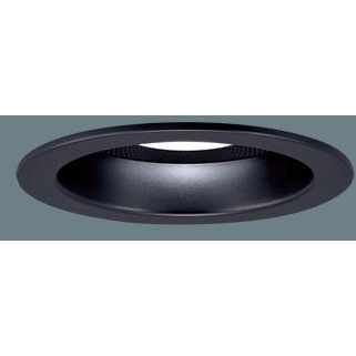 【送料無料】PANASONIC LGB79015LB1 [天井埋込型LEDベースダウンライト(昼白色・調光タイプ・スピーカー付・美ルック)ライコン別売]