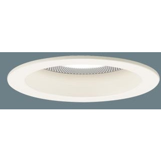 PANASONIC LGB79032LB1 [天井埋込型LEDベースダウンライト(電球色・調光タイプ・スピーカー付・美ルック)ライコン別売]