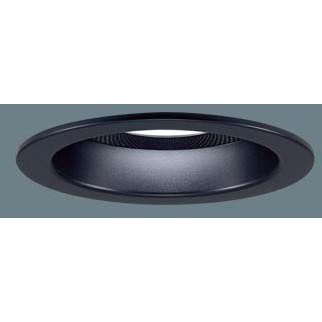 【送料無料】PANASONIC LGB79105LB1 [天井埋込型LEDベースダウンライト(昼白色・調光タイプ・スピーカー付・美ルック)ライコン別売]