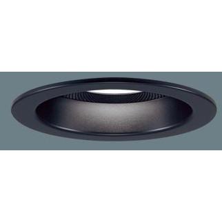 【送料無料】PANASONIC LGB79106LB1 [天井埋込型LEDベースダウンライト(温白色・調光タイプ・スピーカー付・美ルック)ライコン別売]