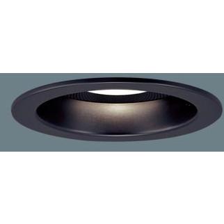 【送料無料】PANASONIC LGB79117LB1 [天井埋込型LEDベースダウンライト(電球色・調光タイプ・スピーカー付・美ルック)ライコン別売]