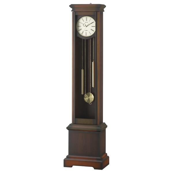 【送料無料】リズム時計工業 ホールクロック 4RN420RH06