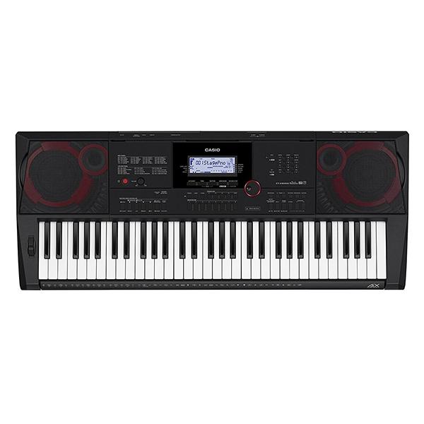 【送料無料】CASIO(カシオ) CT-X3000 [キーボード(61鍵盤)]