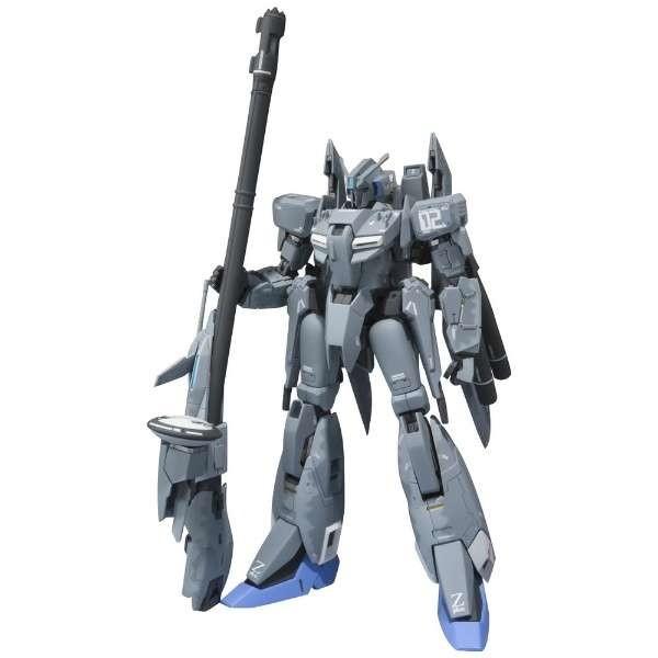 【送料無料】バンダイ METAL ROBOT魂 (Ka signature) SIDE MS ゼータプラス C1