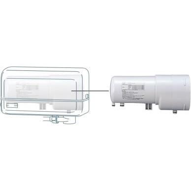日本ガイシ CWA-03 祝開店大放出セール開催中 浄水器交換用カートリッジ CW-301用 人気海外一番 CWA03