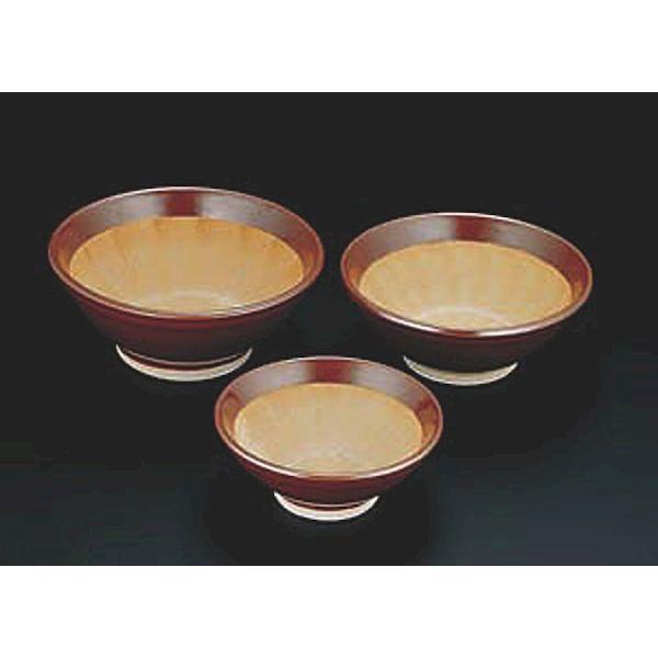 国産陶器製すり鉢 通販 カンダ 今だけスーパーセール限定 3寸 茶スリ鉢