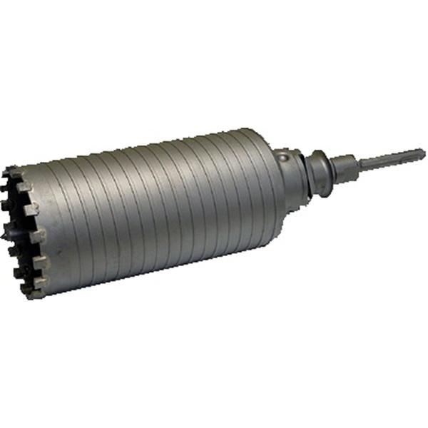ボッシュ(BOSCH) PDI065SDS [ダイヤモンドコアセット 65mm]