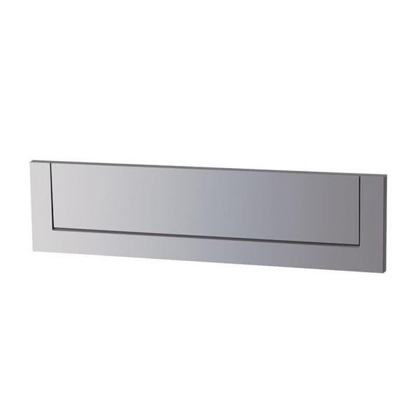 【送料無料】PANASONIC CTBR6520CS クールシルバー [サインポスト 口金MS型(485×470×465mm)]