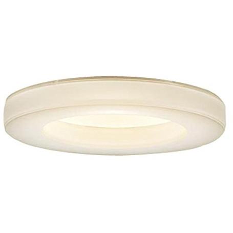 【送料無料】PANASONIC LGB71003LU1 [天井埋込型LEDダウンライト(調色・調光)ライコン別売]