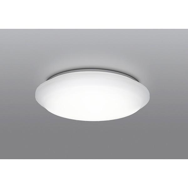 【送料無料】日立 LEC-AH68K [洋風LEDシーリングライト (~6畳/調色・調光) リモコン付き サークルタイプ]