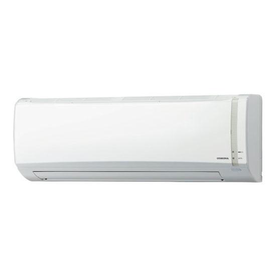 【送料無料】コロナ CSH-N2518R-W ホワイト Nシリーズ [エアコン(主に8畳用)]
