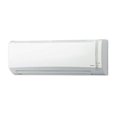 【送料無料】コロナ CSH-B2818R-W ホワイト Bシリーズ [エアコン(主に10畳用・住宅設備用)]