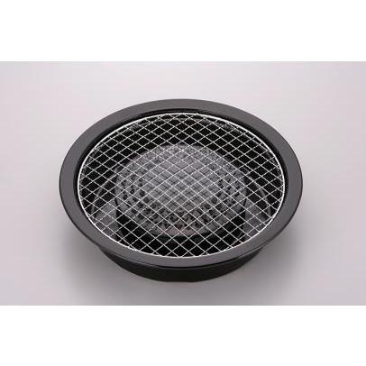カセットこんろで使う専用 早割クーポン 網焼プレート イワタニ CB-A-AMP セール 登場から人気沸騰
