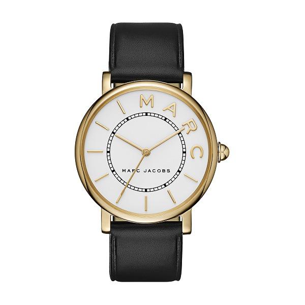 【送料無料】MARC JACOBS(マーク ジェイコブス) MJ1532 [腕時計(メンズ)] 【並行輸入品】