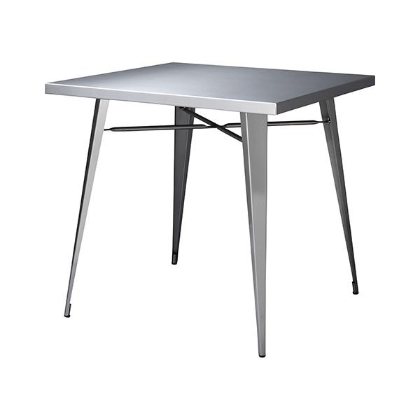 【送料無料】東谷 STN-337 ダイニングテーブル【同梱配送不可】【代引き不可】【沖縄・北海道・離島配送不可】