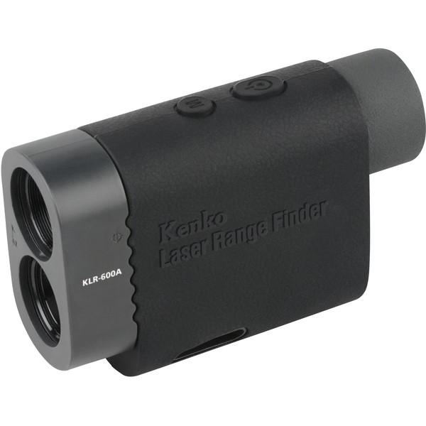 【送料無料】ケンコー KLR-600A [レーザーレンジファインダー]