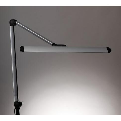 【送料無料】山田照明 Z-208LEDSL Z-Light(ゼットライト) [LEDデスクライト]