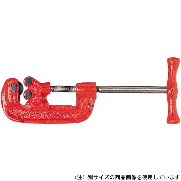 【送料無料】MCC パイプカッタ NO.3 PC-0103
