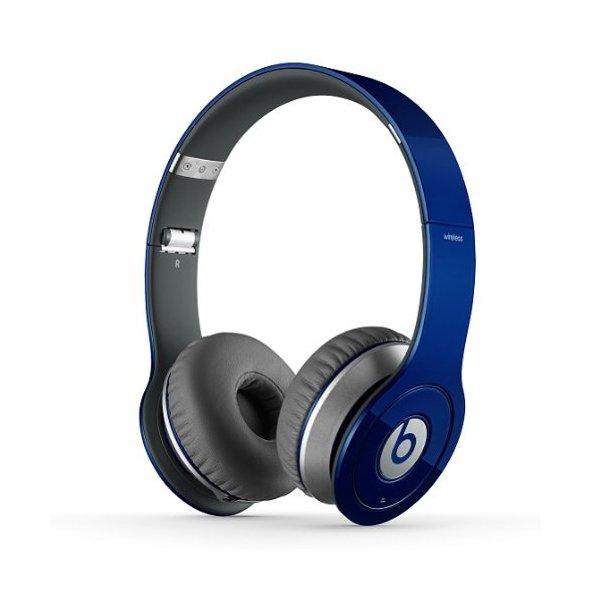 マットゴールド MR3L2PAA Bluetooth対応 ワイヤレス 密閉型 A 【KK9N0D18P】 beats by dr.dre MR3L2PA/ 【送料無料】 イヤホン BeatsX