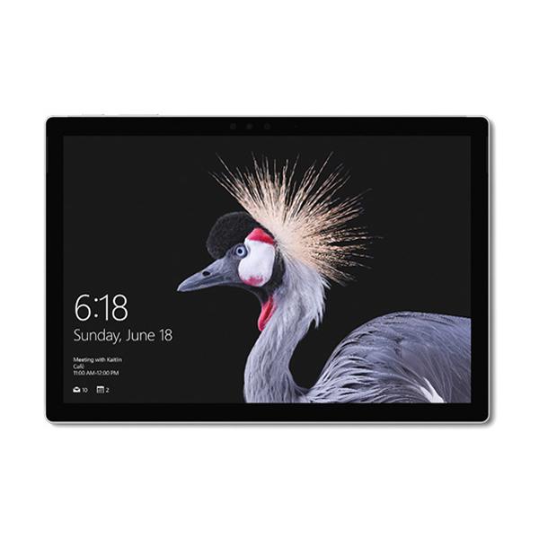 【送料無料】マイクロソフト FJT-00031 Surface Pro [タブレットパソコン 12.3型ワイド液晶 SSD128GB]
