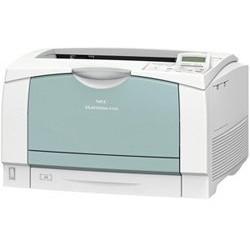 【送料無料】NEC PR-L8300 MultiWriter 8300 [A3モノクロレーザープリンター] 【同梱配送不可】【代引き・後払い決済不可】【沖縄・離島配送不可】