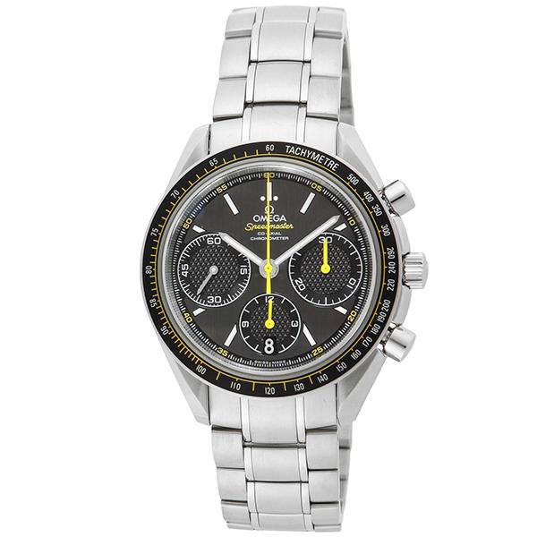 【送料無料】OMEGA 326.30.40.50.06.001 スピードマスター [腕時計(メンズ)] 【並行輸入品】
