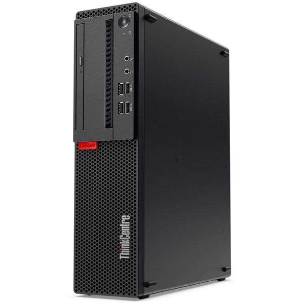 NVMe1.1対応 IT Samsung SSD 960EVO MZ-V6E500B/ (500GB) PCIe3.0×4 【ポイント10倍】 日本サムスン (代引き不可)