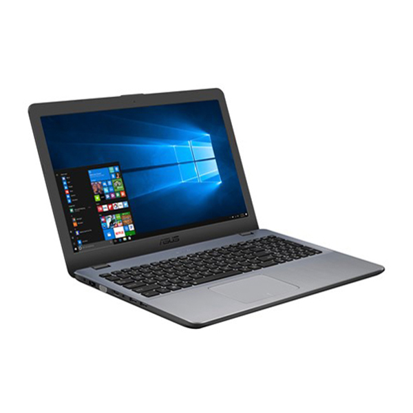 【送料無料】ASUS X542BP-A9 VivoBook 15 [ノートパソコン(15.6型 HDD1TB/SSD128GB DVDスーパーマルチドライブ)]