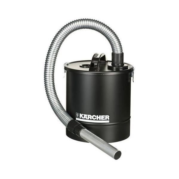 【送料無料】KARCHER(ケルヒャー) 2.863-139.0 アッシュフィルター [乾湿両用バキュームクリーナー用アクセサリー]