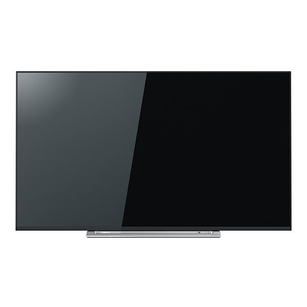 【送料無料】東芝 50M520X REGZA [50V型 BS/CS 4K内蔵 液晶テレビ]